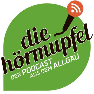 mupfel_254 - Crossover-Podcast