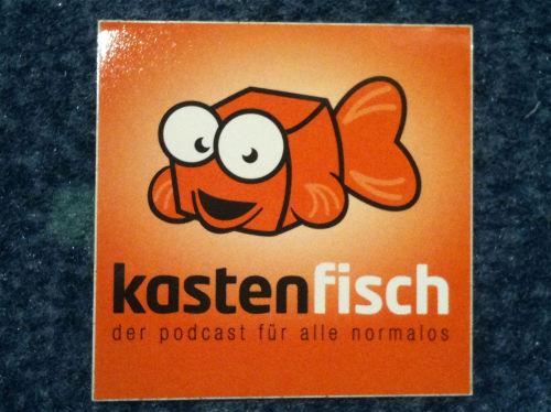 kastenfisch_aufkleber