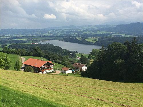 Stoffelsberg