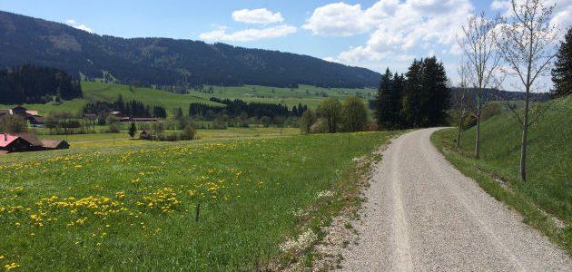 mupfel_129 – Sturmfreie Bude mit E-Bike-Touren