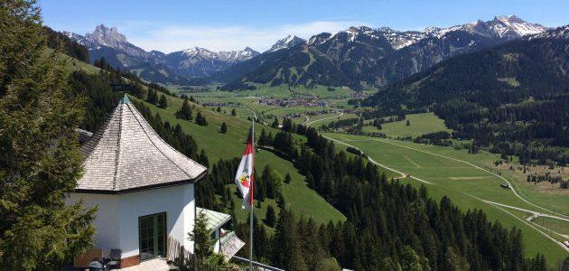 mupfel_131 – Ohne Windows10 durchs Tannheimer Tal