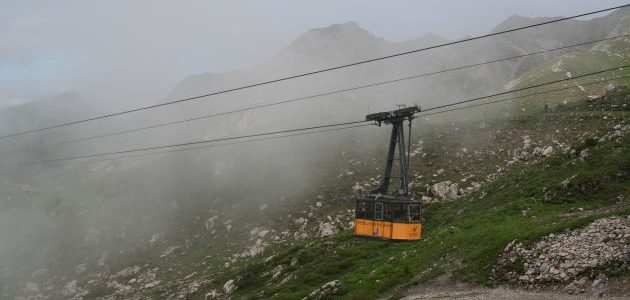 mupfel_137 – Brunch auf dem Nebelhorn