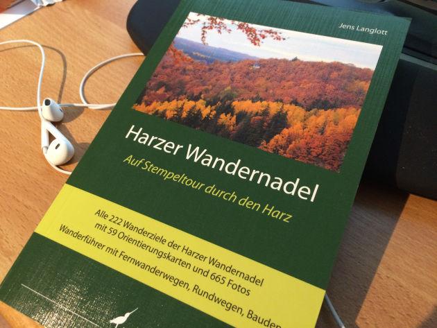 harzer_wandernadel_buch