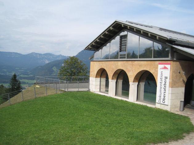 berchtesgaden_2016_007