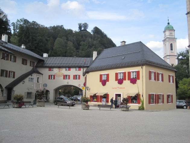 berchtesgaden_2016_026