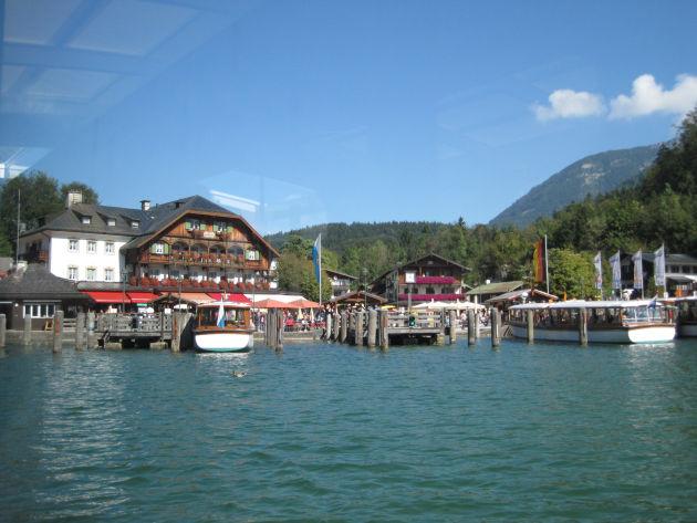 berchtesgaden_2016_035