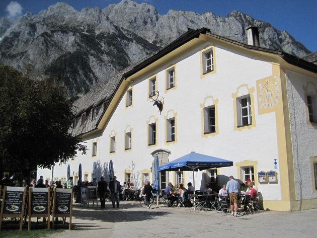 berchtesgaden_2016_040