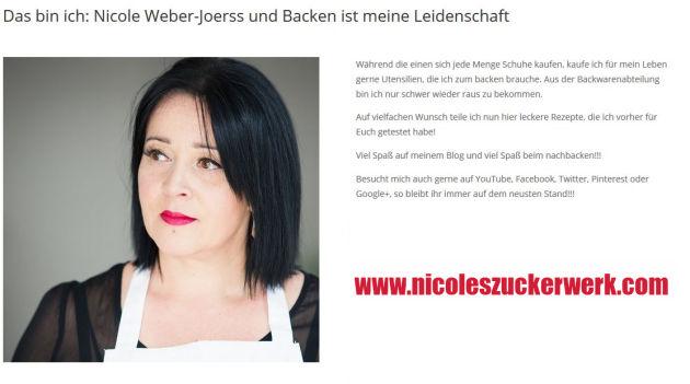 nicole_zuckerwerk