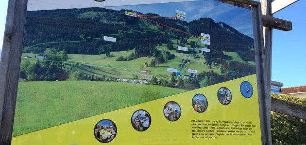 mupfel_152 – Alpspitzkick und Kicktipp
