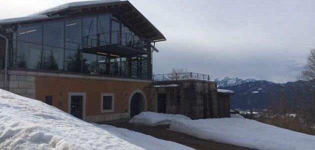 mupfel_167 – Dokumentation #Obersalzberg