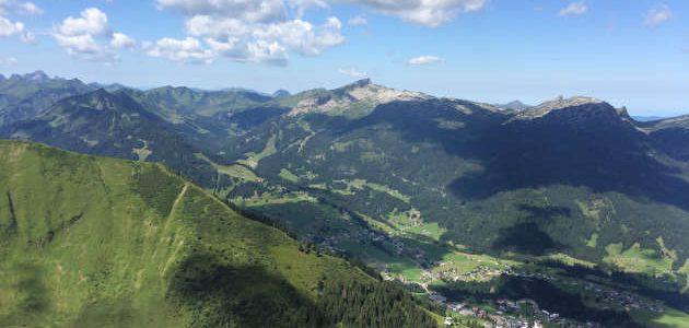 mupfel_188 – #Fellhorn, #Kanzelwand und Trink-Lotse