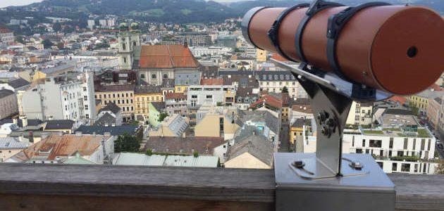 mupfel_195 – Neusiedler See und Linz