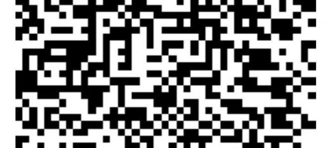 #LeseChallenge5 – Spannung steigt…