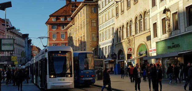 mupfel_204 – #Graz