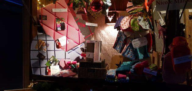 mupfel_208 – Weihnachtsmarkthopping am #Tegernsee