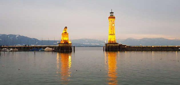 mupfel_206 – Lindauer Hafenweihnacht am Bodensee