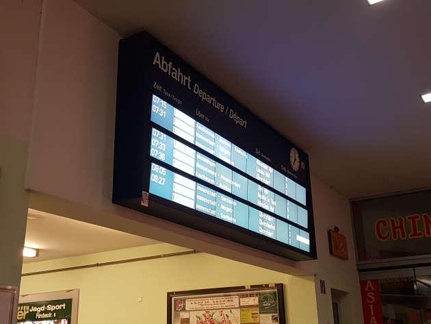 berghof augsburg schneller teller