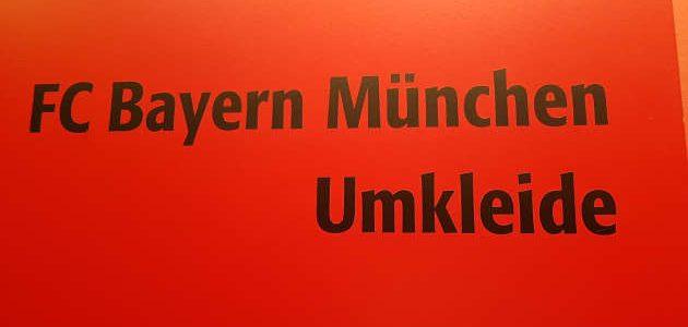 mupfel_224 – VIP-Führung durch die Allianz-Arena