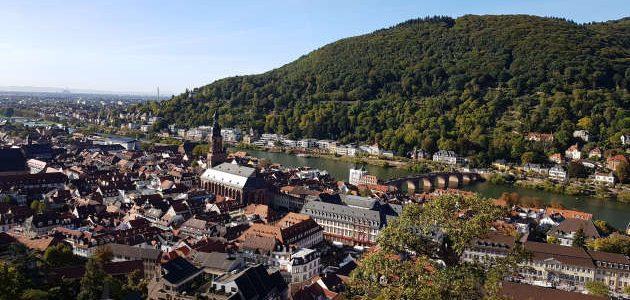 mupfel_249 – Heidelberg und Neckargemünd