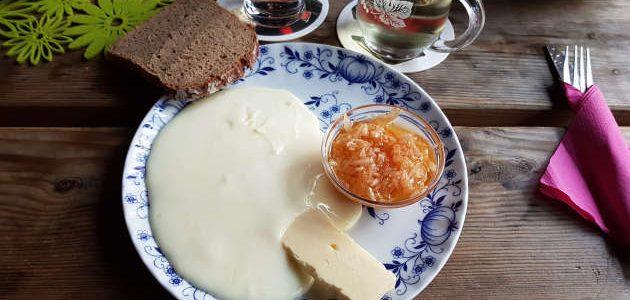 mupfel_250 – Dudeliger Heiligenberg mit Weinverkostung