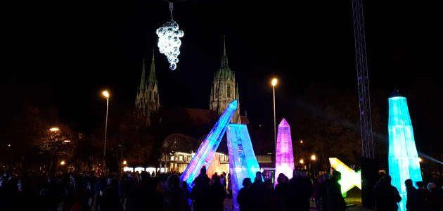 mupfel_257 – München-Podcast