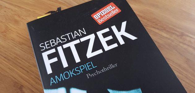 mupfel_265 – Biathlon-Podcast