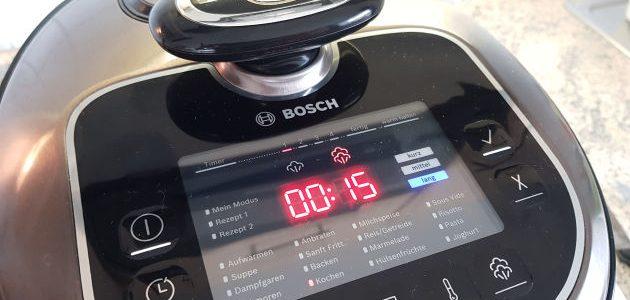 mupfel_281 – Mein neuer Autocook Pro