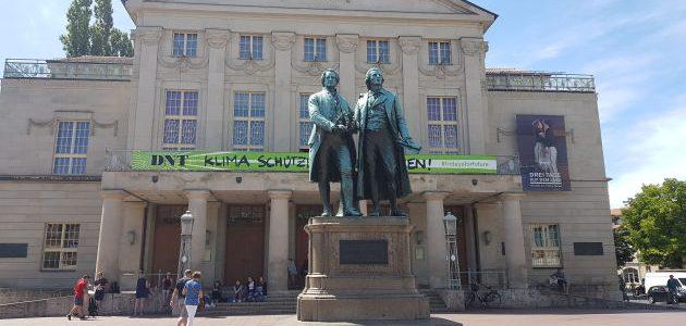 mupfel_290 – Wartburg – UNESCO-Weltkulturerbe