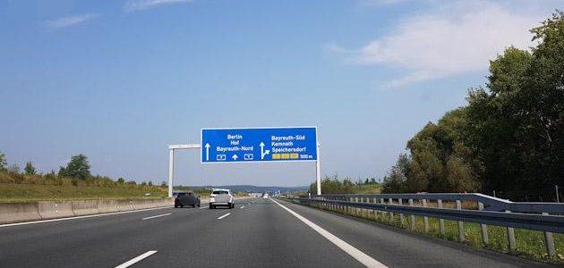 mupfel_295 – Autobahn, die, feminin