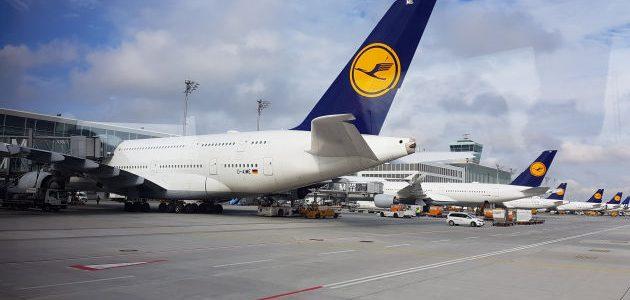 mupfel_302 – Flughafenführung München